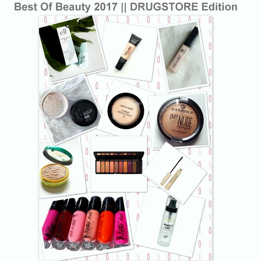 best-of-beauty-jan