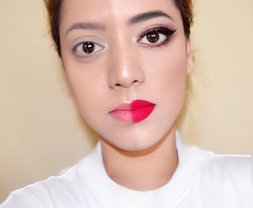 Makeup Shaming Needs ToStop!